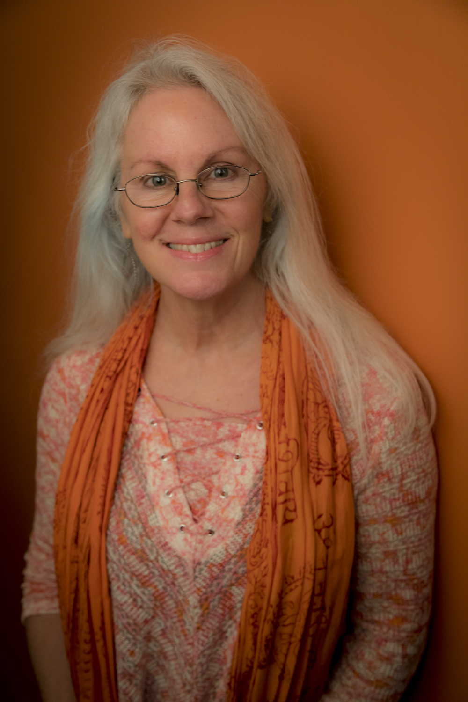 Tracy L. Morris, MS, LMFT