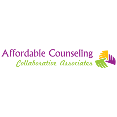 Affordable Counseling Collaborative Associates, Counselor/Therapist